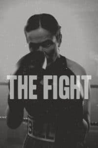 The fight movie download