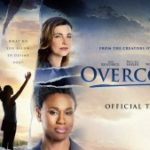 Overcomer-2019