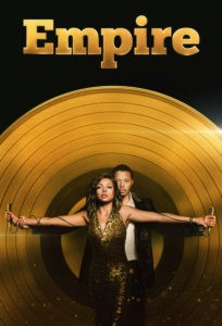 empire season 6 Download Episode 16