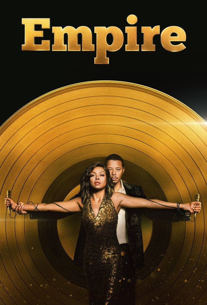 empire season 6 Download Episode 16