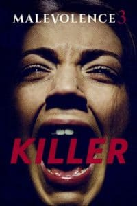 malevolence killer