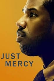 Just-Mercy movie