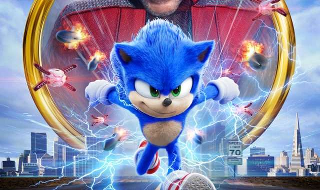 sonic-the-hedgehog-2020.jpg