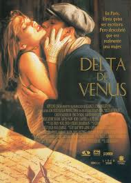 Delta of Venus 1995 Full Movie Download