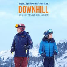 Downhill (2020) Mp4 Download