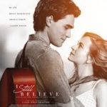 I-Still-Believe-2020-Mp4