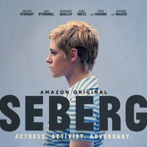 Seberg (2019) Movie Mp4 Download