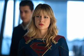 Supergirl-S05E14