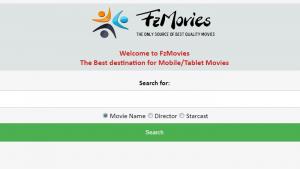 Fzmovies Action Movies 2020
