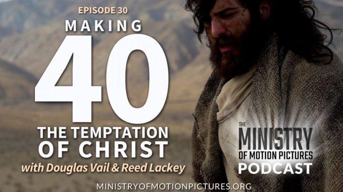 40-The-Temptation-of-Christ-2020