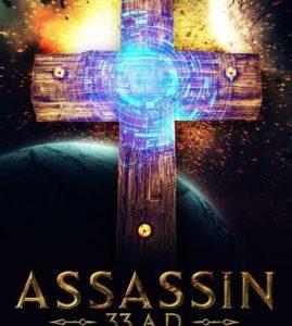 Assassin-33-A.D.-2020