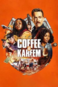 Coffee-and-Kareem download