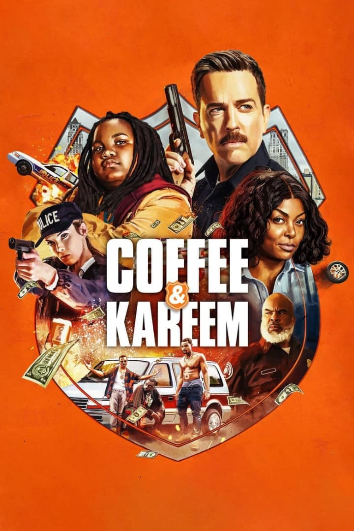Coffee-and-Kareem download