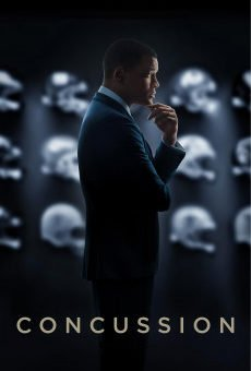 Concussion Download