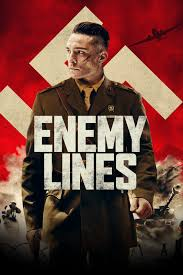 Enemy-Lines-2020 download