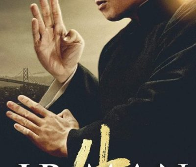 Ip-Man-4-The-Finale-2019-Blu-ray