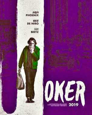 Joker Download