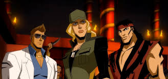Mortal-Kombat-Legends-Scorpions-Revenge-2020-Animation