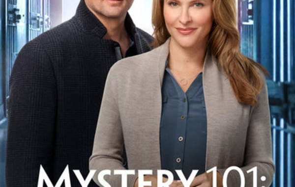 Mystery-101-An-Education-in-Murder-2020-Movie
