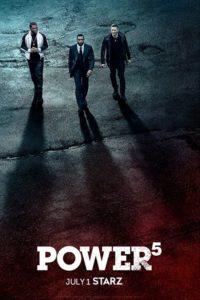 Power-season-6