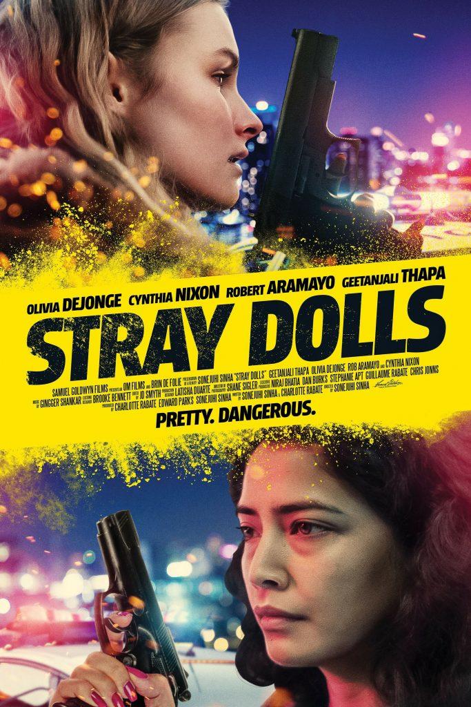 Stray-Dolls-Movie