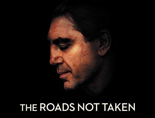 The-Roads-Not-Taken-2020