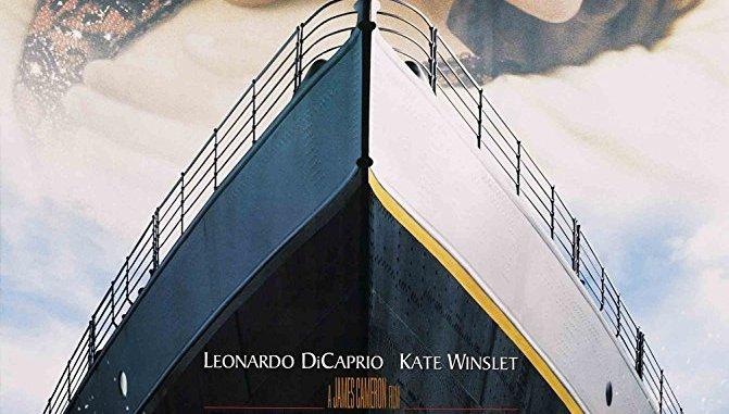 Titanic-1997 download