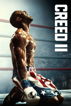 creed 2 download