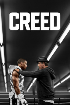 creed movie download