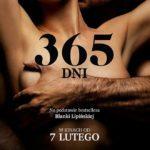 365 days full movie