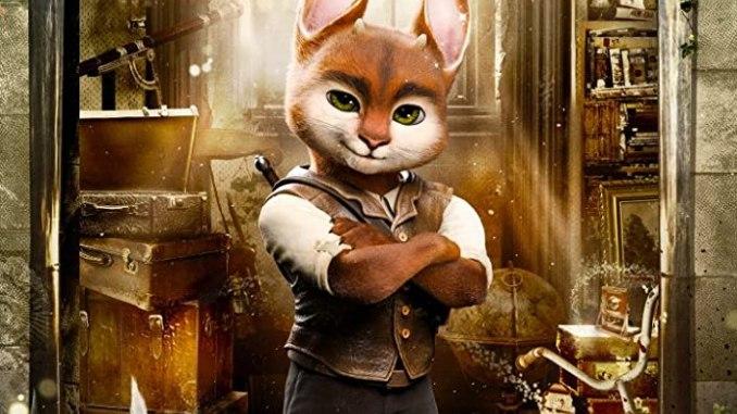 Adventures-of-Rufus-The-Fantastic-Pet-2020