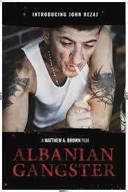 Albanian-Gangster-2019