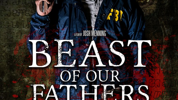 Beast-of-Our-Fathers-2019