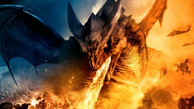 Dragon-Soldiers-2020-Movie