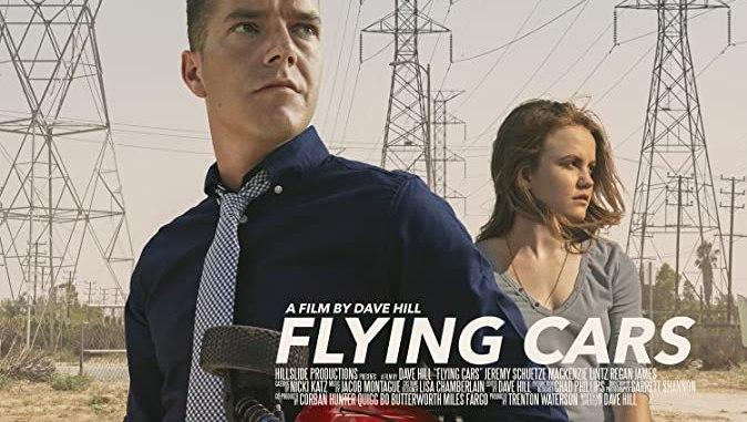 Flying-Cars-2019