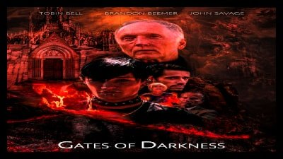 Gates-of-Darkness-2019