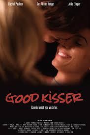 Good-Kisser-2019