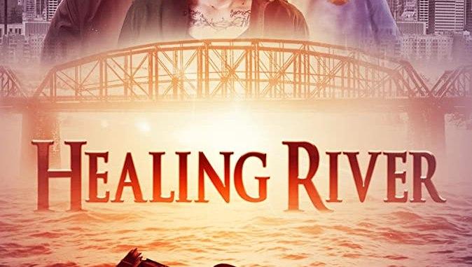 Healing-River-2020