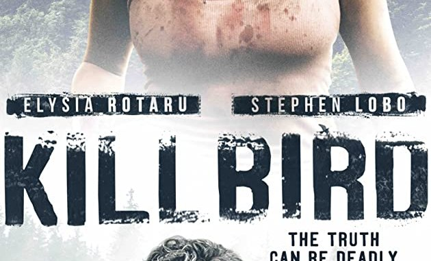 Killbird movie download