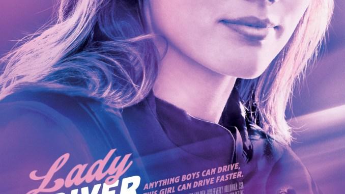 Lady-Driver-2020