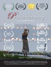 Prince Harming (2019) Mp4 Download