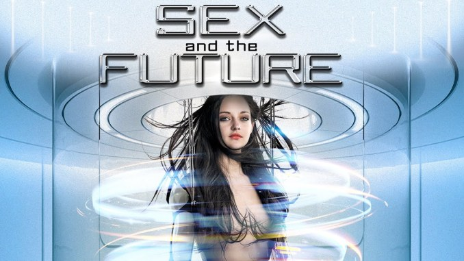 Sex-and-the-Future-2020