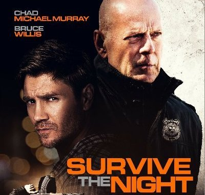 Survive-the-Night-2020