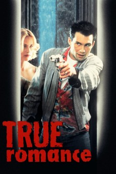 True Romance full movie