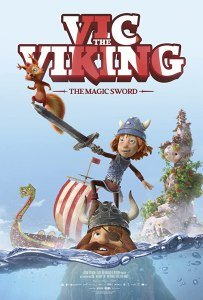 Vic-the-Viking-and-the-Magic-Sword-2019-Animation