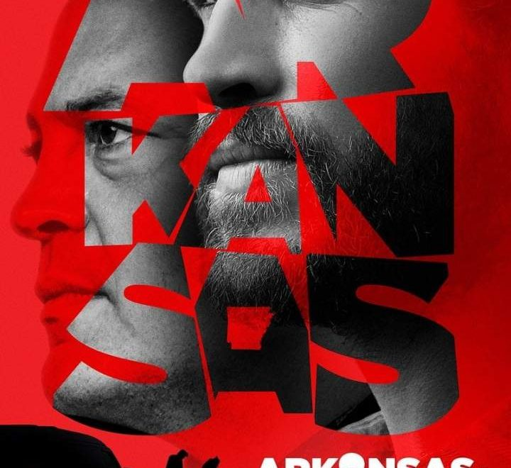 arkansas 2020 full movie