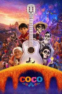 coco full movie sonds