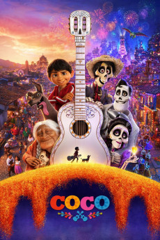 coco songs full movie download