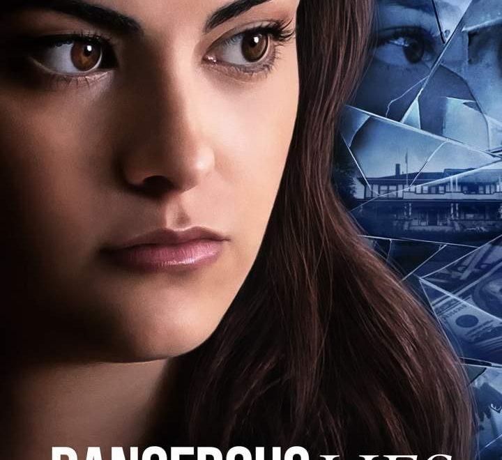 dangerous lies full movie