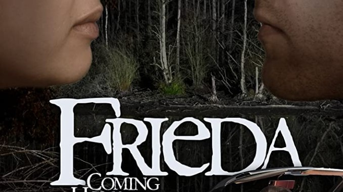 frieda coming home full movie